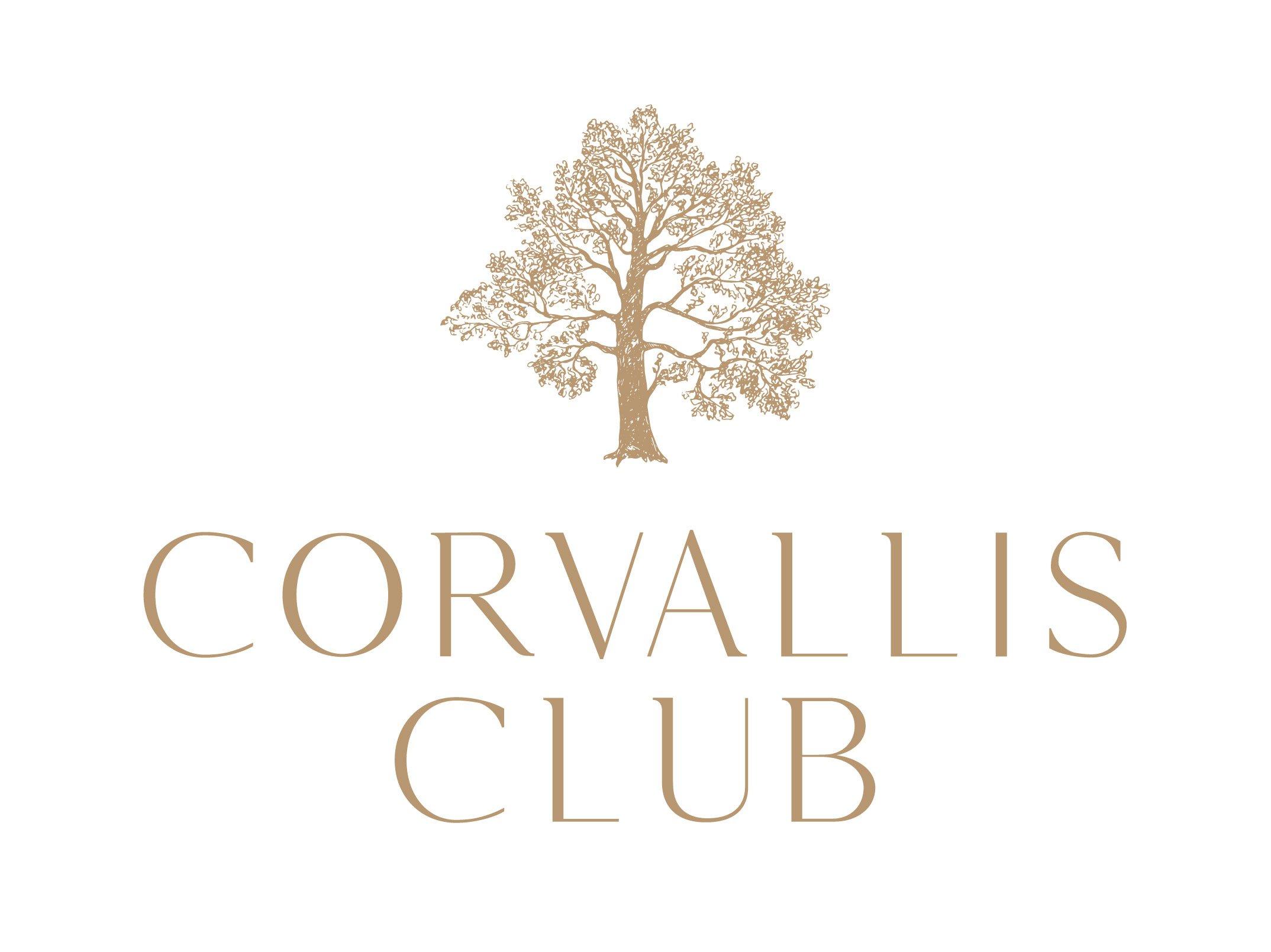 Corvallis Club